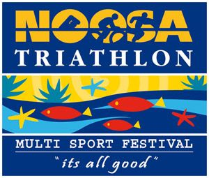 Noosaville Accommodation for the Noosa Triathlon