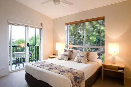 Holiday-Accommodation-Noosaville