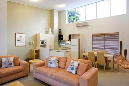 Holiday-Apartments-Noosaville