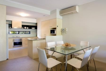 Noosa-Apartments-Luxury