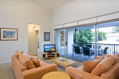 Noosaville-Holiday-Apartments