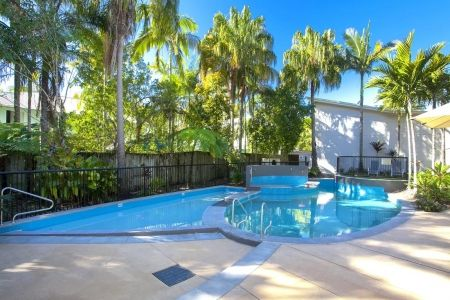 Noosaville-Resort-QLD-1