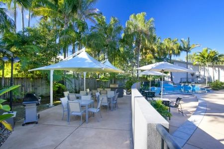 Noosaville-Resort-QLD-3