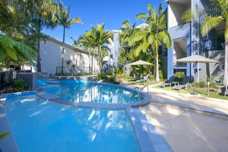 Noosaville-Resort-QLD-5