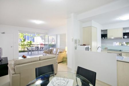 Apartments-for-sale-Noosaville-1