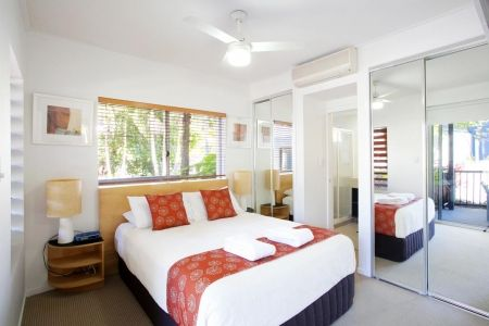 Apartments-for-sale-Noosaville-2