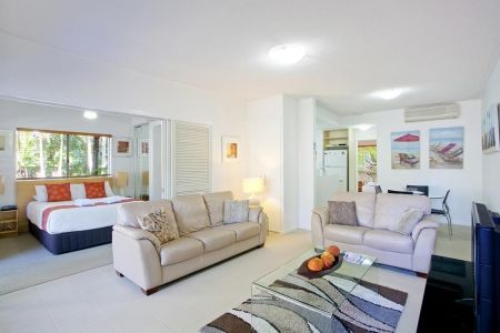 Apartments-for-sale-Noosaville-3