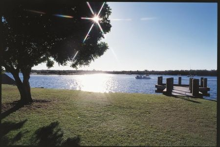 Noosaville-Sunshine-Coast-QLD-1