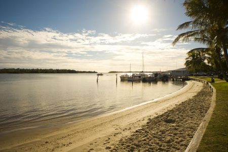 Noosaville-Sunshine-Coast-QLD-10