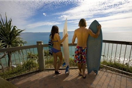 Noosaville-Sunshine-Coast-QLD-8