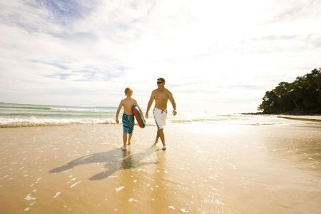 Noosaville-Sunshine-Coast-QLD-9
