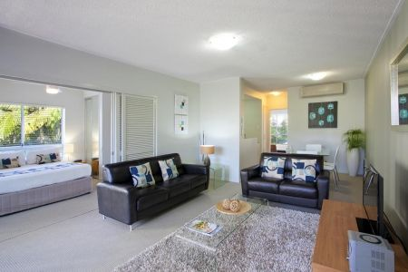 Accommodation-Noosa-Verano (9)