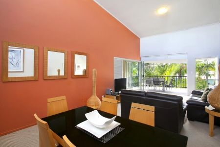 Noosaville-Accommodation-Two-Bedroom (13)
