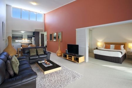 Noosaville-Accommodation-Two-Bedroom (16)