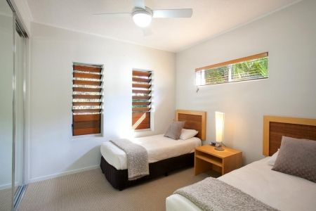 Noosaville-Accommodation-Two-Bedroom (3)