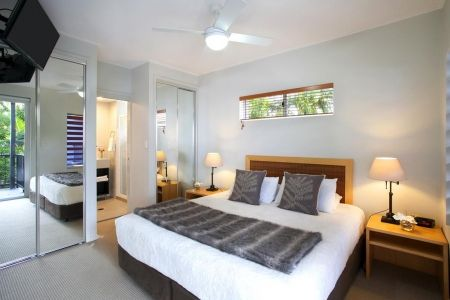 Noosaville-Accommodation-Two-Bedroom (4)