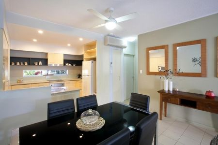 Noosaville-Accommodation-Two-Bedroom (6)