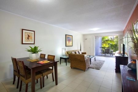 Noosaville-Accommodation-Two-Bedroom (8)