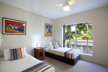 Noosaville-Accommodation-Two-Bedroom (9)