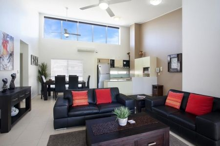 Two-Bedroom-Accommodation-Noosaville (1)