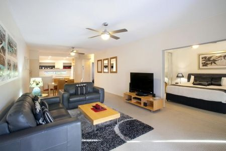 Two-Bedroom-Accommodation-Noosaville (18)