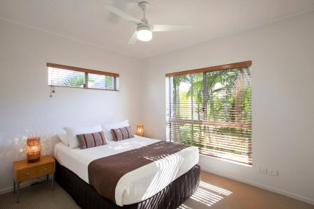 Two-Bedroom-Accommodation-Noosaville (3)