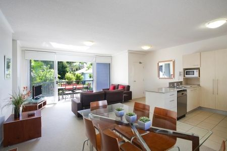 Two-Bedroom-Accommodation-Noosaville (5)
