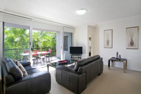 Two-Bedroom-Accommodation-Noosaville (9)