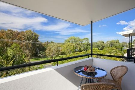 Two-Bedroom-Apartments-Noosa (10)
