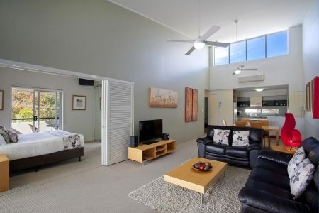 Two-Bedroom-Apartments-Noosa (12)