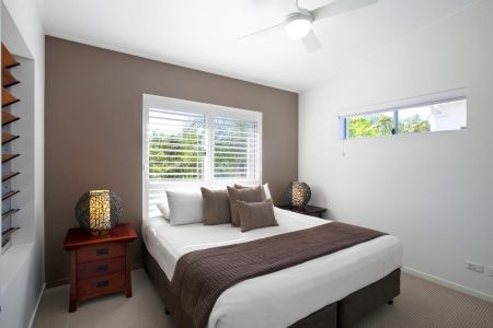 Two-Bedroom-Apartments-Noosa (13)