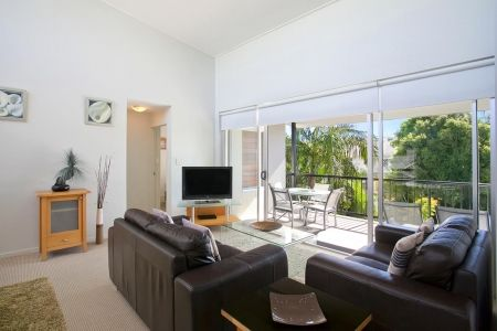 Two-Bedroom-Apartments-Noosa (5)