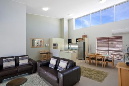 Two-Bedroom-Apartments-Noosa (8)