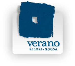 Verano Noosaville Accommodation